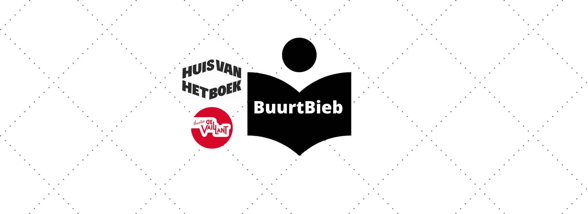 BuurtBieb