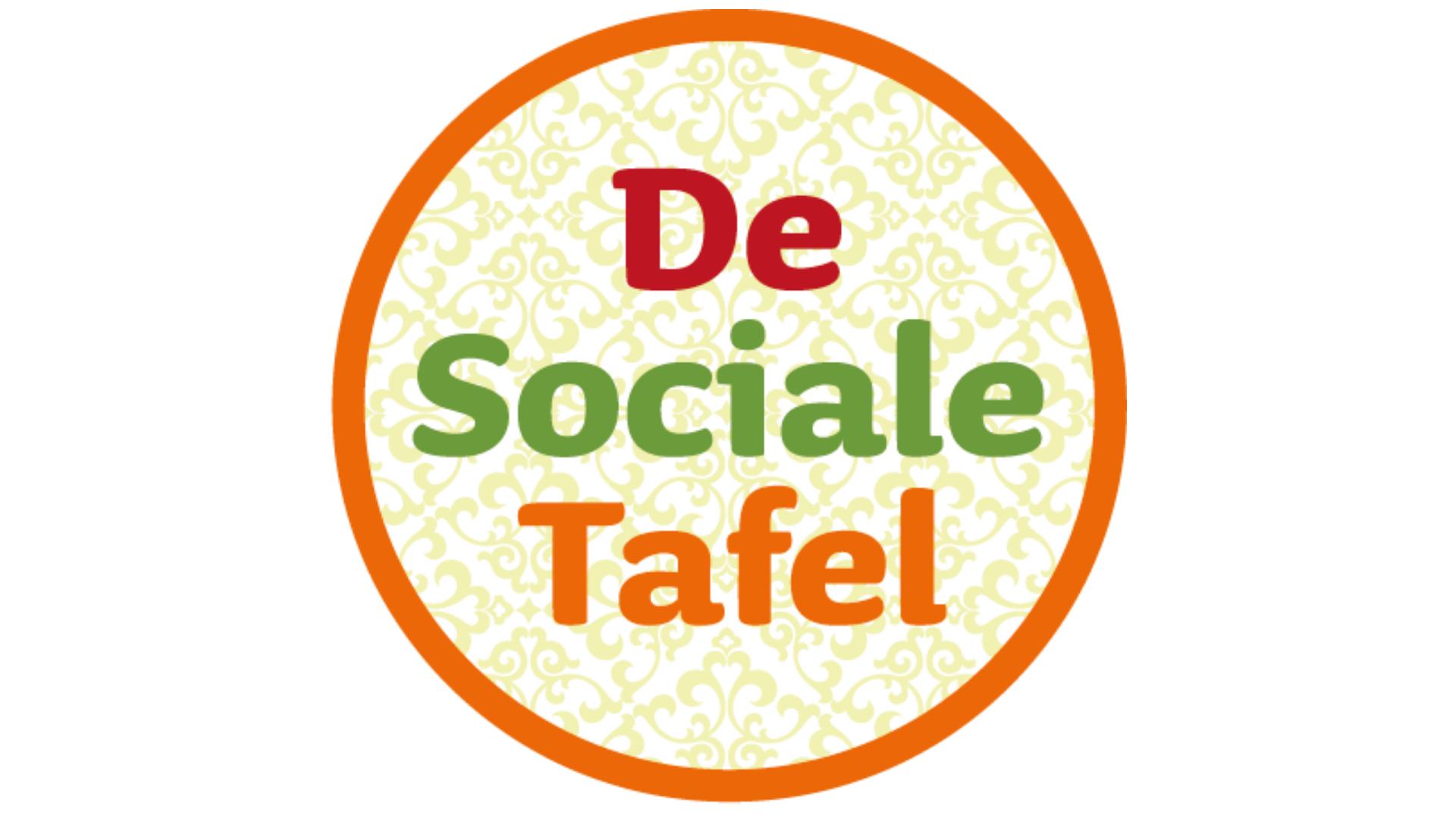 De Sociale Tafel